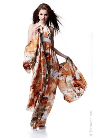 441e87ab1cf6cc1 К чему снится 😴 Платье во сне — по 90 сонникам! Если видишь во сне ...
