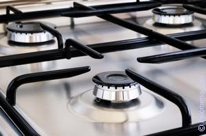 Сонник Плита кухонная