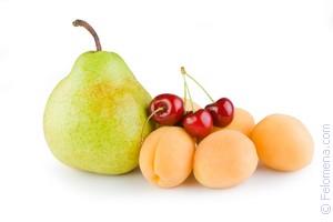 Сонник Плоды