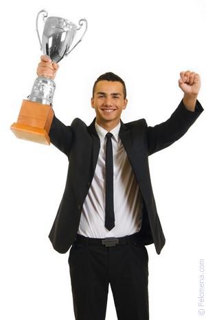 Сонник Победитель