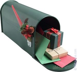 Сонник Подарки