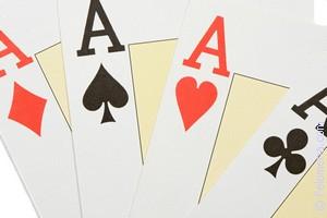 Сонник Покер