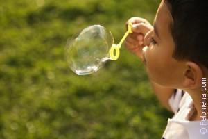 Сонник Пузырь