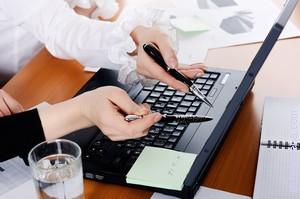 Сонник онлайн искать работу торгуем на форекс вместе