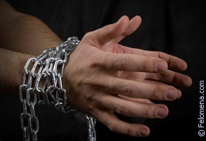 Сонник Рабство