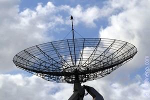 Сонник Радар