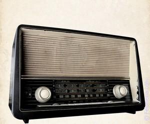 Сонник Радиоприемник