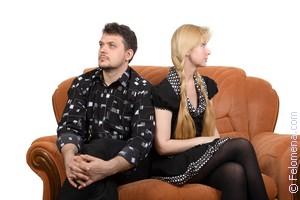 Узнайте что вас ждет любовь секс дружба или развод