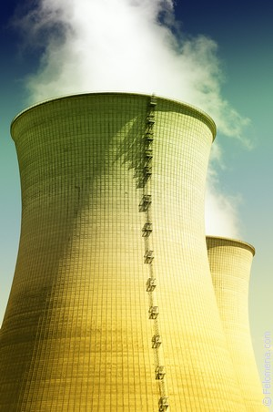 Сонник Реактор