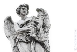Сонник Статуя