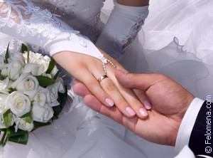 Сонник Супружество