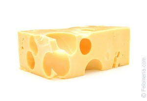 Сонник сыр видеть во сне