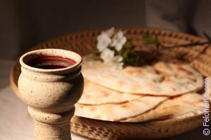 Сонник Тайная вечеря
