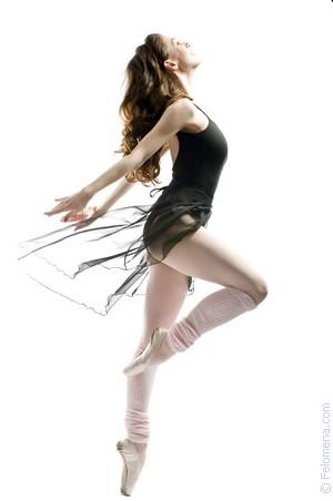 Сонник Танцмейстер