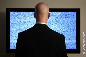 Сонник Телевидение