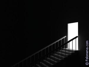 Сонник Темнота