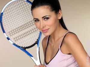 Сонник Теннис