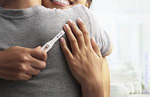 Сонник Тест на беременность