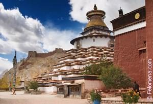 Сонник Тибет
