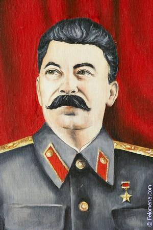 Сонник Тиран