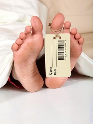 Сон женщины мужчина у которого отрезан член
