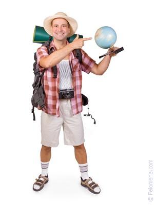 Сонник Турист