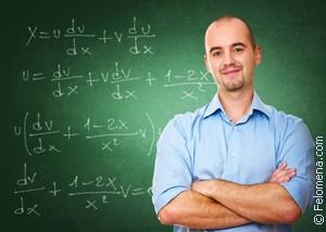 Писика учительницы по химии