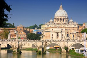 Сонник Ватикан