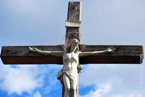 Сонник Великомученик