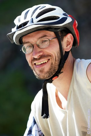 Сонник Велотурист