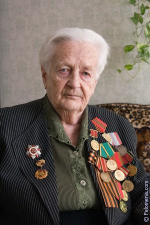 Сонник Ветеран