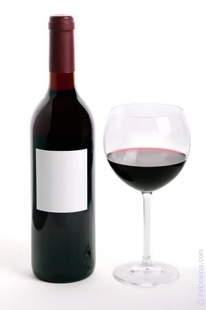 Сонник наливать вино