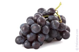 мешок винограда сонник