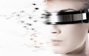 Сонник Виртуальная реальность