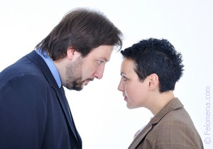 Секс с женой моего дяди
