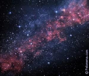 Сонник Вселенная
