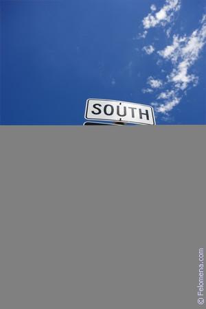 Сонник Знак дорожный