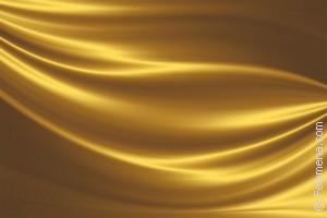 Сонник Золотой цвет