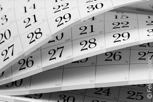 Календарные дни и их влияние на сны