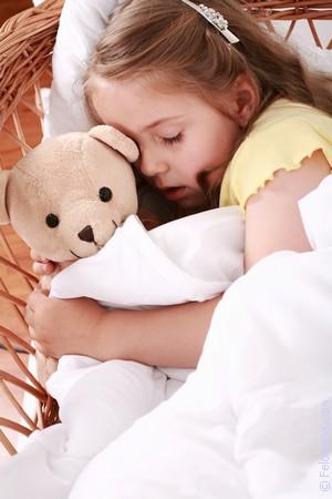 Сон со вторника на среду