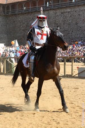 Средневековый сонник