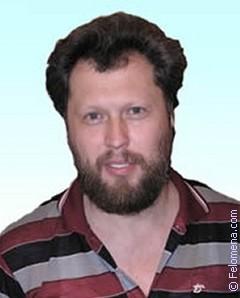 Сонник Странника