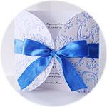 Свадьбы по годам рождения: что подарить?