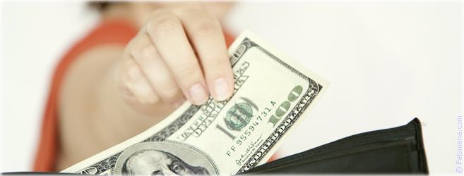 амулет на деньги на богатство