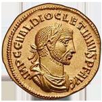 Имперский амулет удачи и богатства