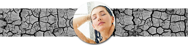 Очищение от негатива в домашних условиях