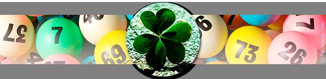 Талисманы удачи и богатства: значение, описание, фото