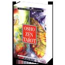 Египетские Карты Таро: описание, толкование, гадания